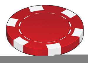 Chips free images at. Chip clipart poker