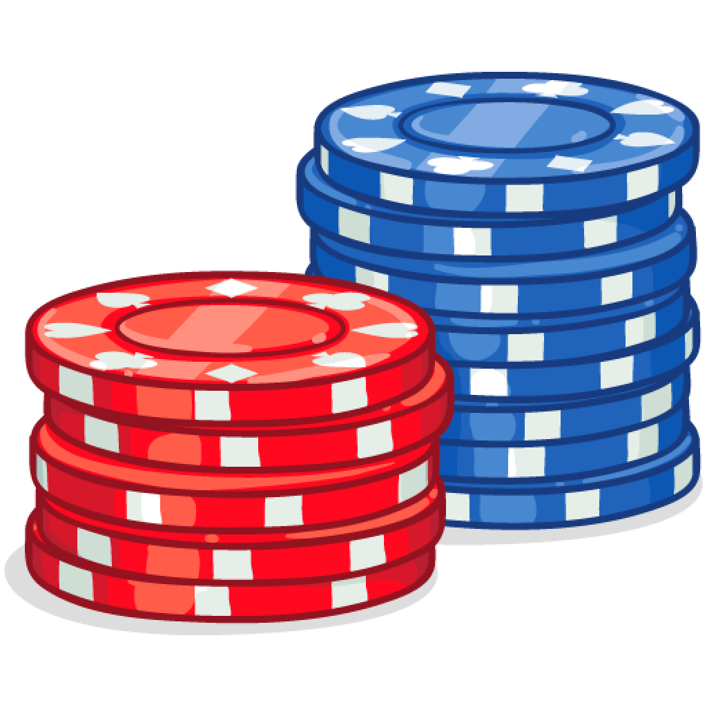 Chip clipart poker. Item detail chips itembrowser