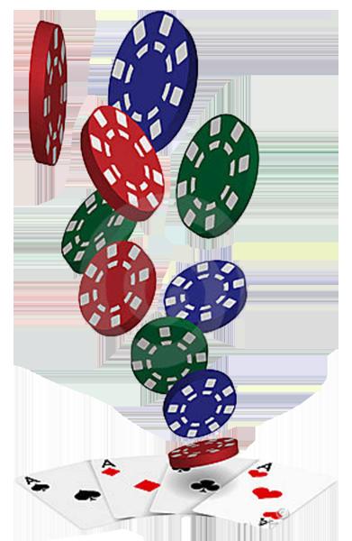 Chip clipart poker. Buycheappokerchips com is having