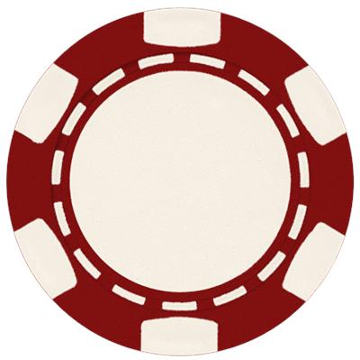 Chip clipart poker.  stripe gram abs