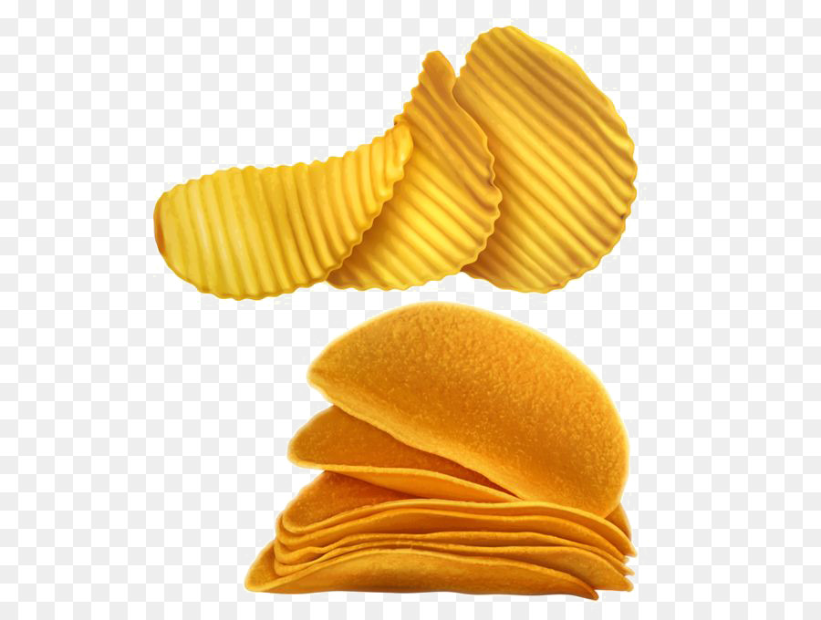 Chip clipart potato chip. Fish and chips french