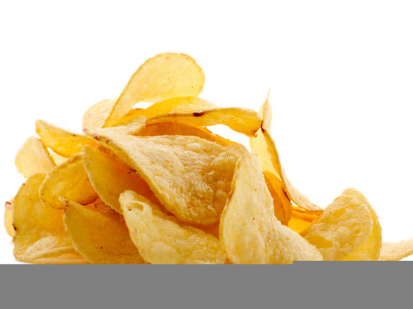 Chips bags free images. Chip clipart potato chip