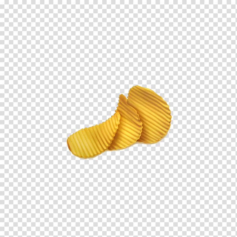 French fries junk food. Chip clipart potato chip