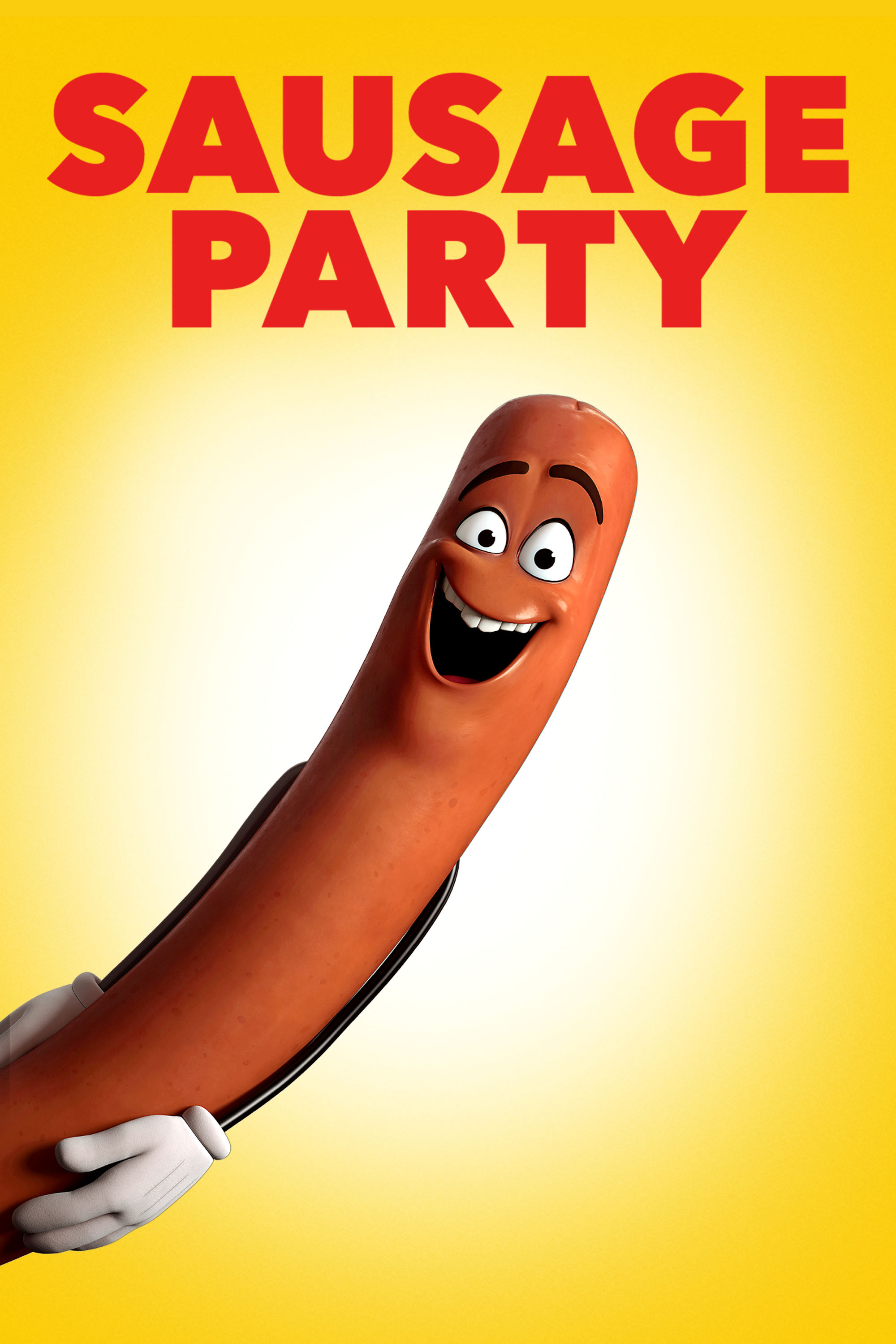 Chips clipart sausage. Party transcripts wiki fandom