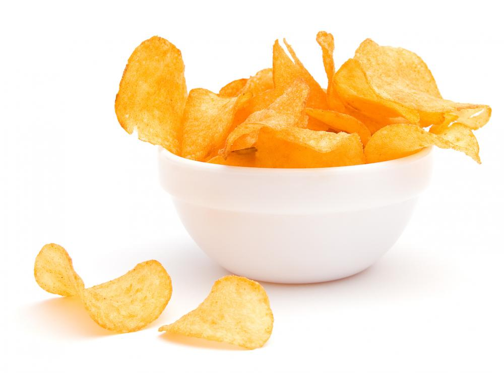 Chips clipart bowl chip. A complete line for