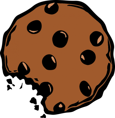 Download cookie free png. Chips clipart transparent background