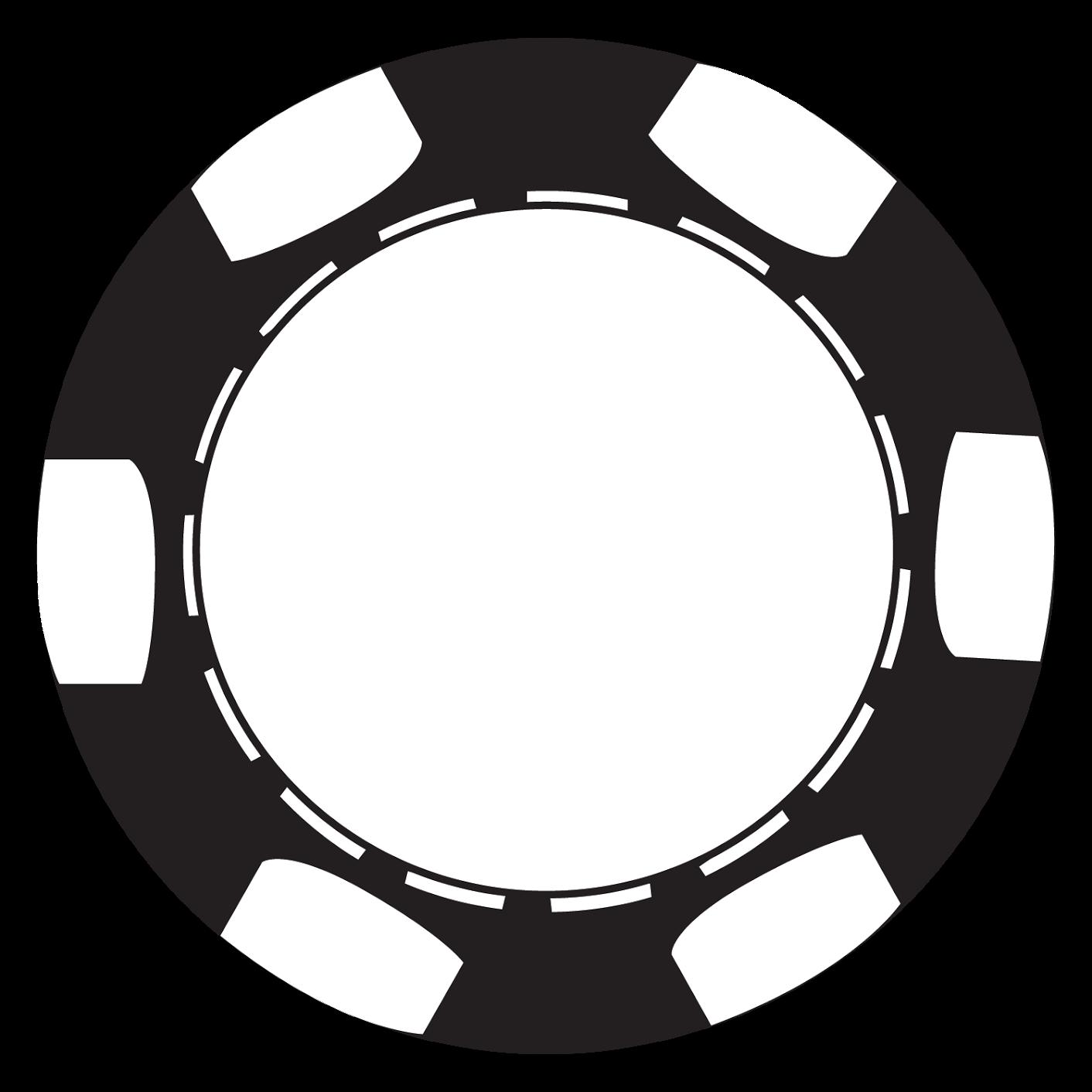 Design custom poker chips. Chip clipart transparent background