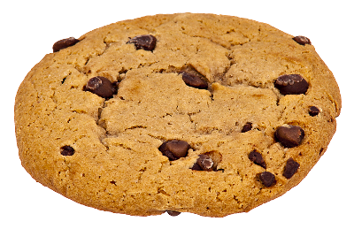 Cookie png images all. Chip clipart transparent background