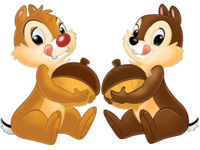 Chipmunk free on dumielauxepices. Jalapeno clipart cartoon angry