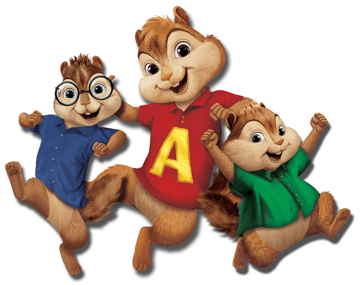 Cougar clipart animated. Chipmunks clip art png