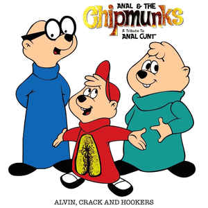 Chipmunk clipart kid. Alvin crack and hookers