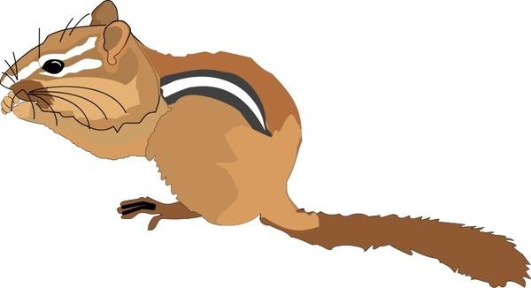 Alvin and chipmunks free. Chipmunk clipart squirral