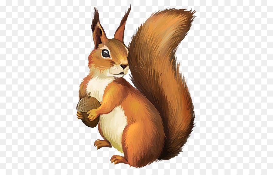 A christmas clip art. Chipmunk clipart squirrel tail