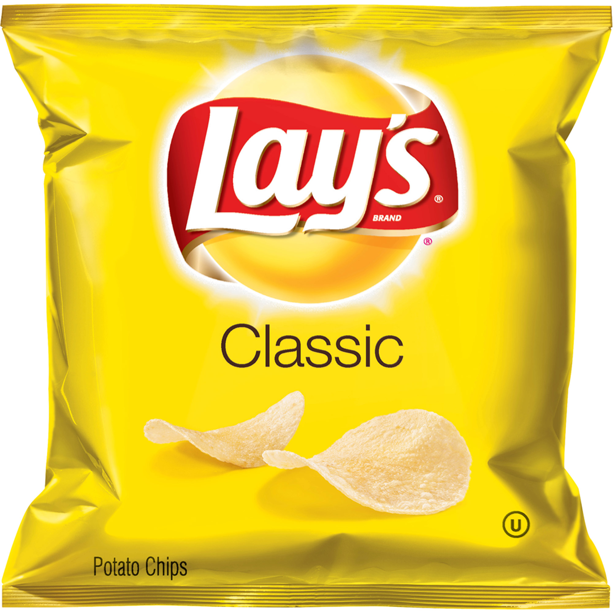 Chips clipart bag chip. This video proves that
