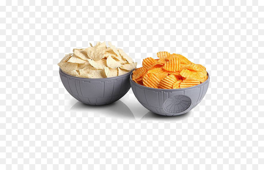 And dip dipping sauce. Chips clipart bowl chip