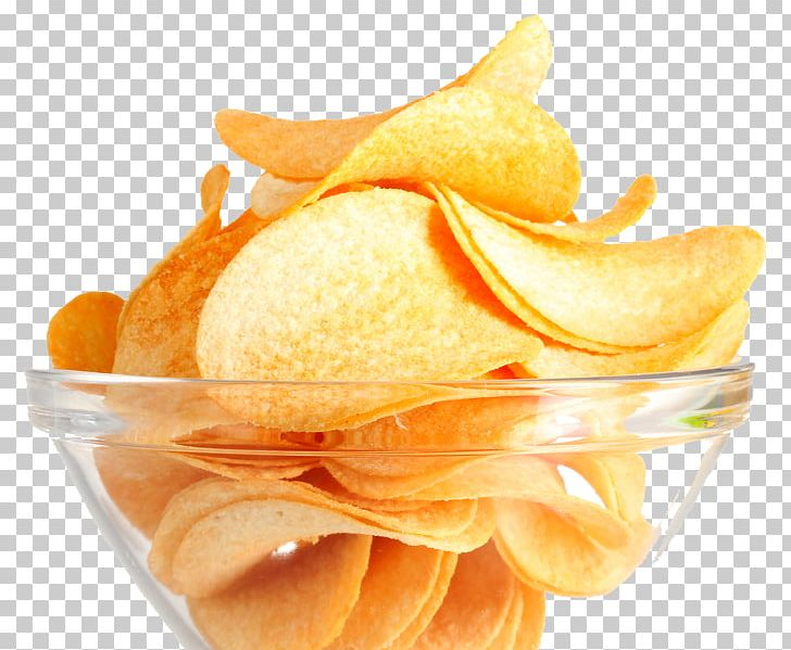 Potato french fries food. Chips clipart bowl chip