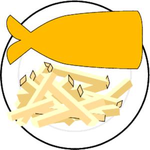 Potato free download best. Chips clipart cartoon