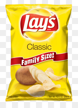 Chips clipart chip lays. Png and psd free