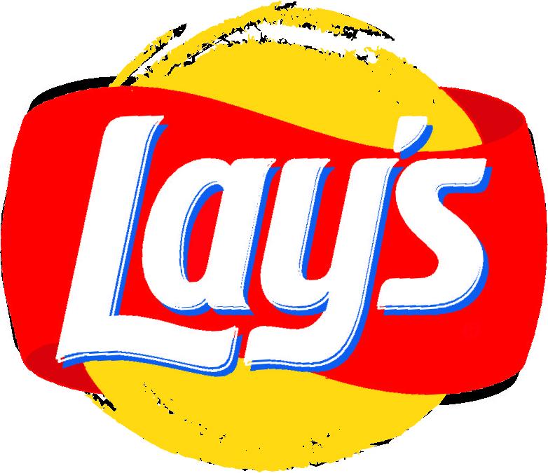Lay s logopedia fandom. Chips clipart chip lays