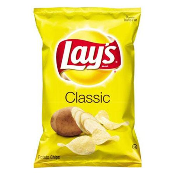 Chips clipart chip lays. Free potato png download