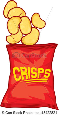 Chips chip line