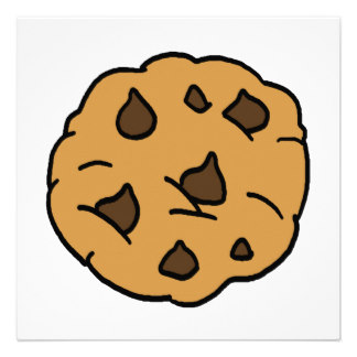 Chip cookie panda free. Chips clipart chocolate
