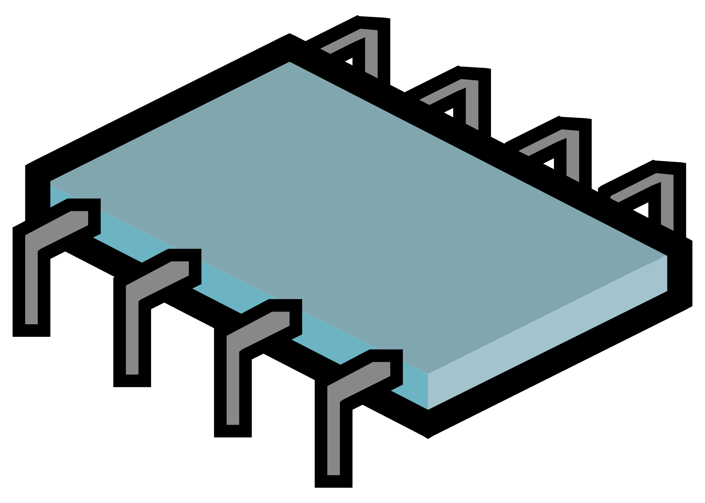 Big image png. Chip clipart computer chip