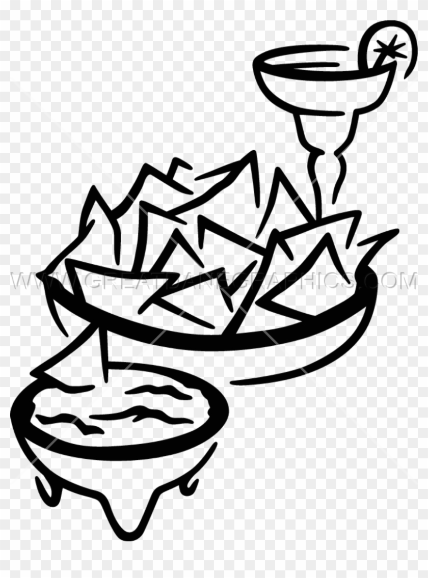 Picture free stock at. Chips clipart drawing