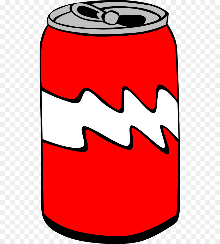 chips clipart fizzy drink