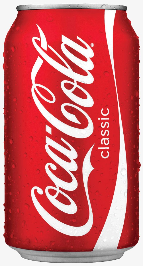 Soft drinks png images. Chips clipart fizzy drink
