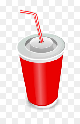 Chips clipart fizzy drink. Coca cola soft beverage