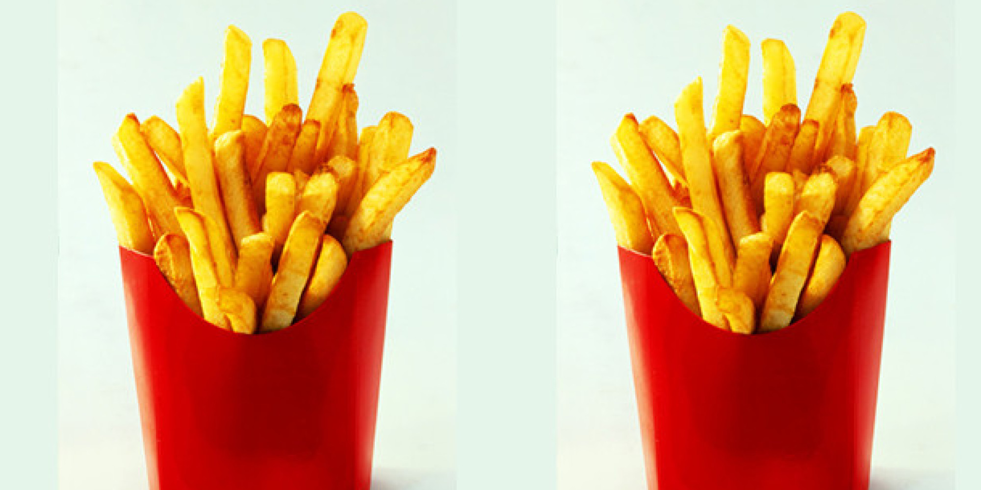 Where to find the. Chips clipart fry mcdonalds