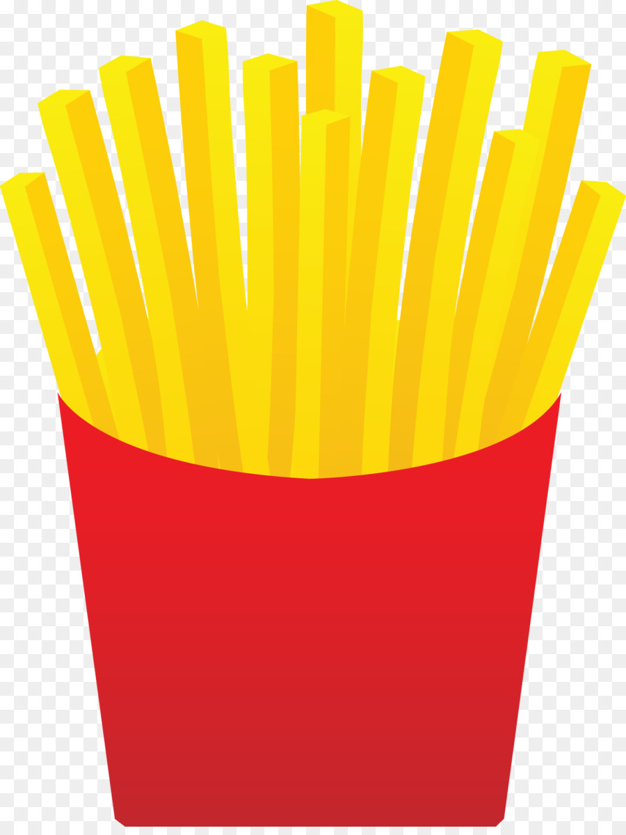 Mcdonald s french fries. Chips clipart fry mcdonalds
