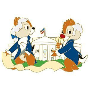 Chips clipart hot chip.  best n dale