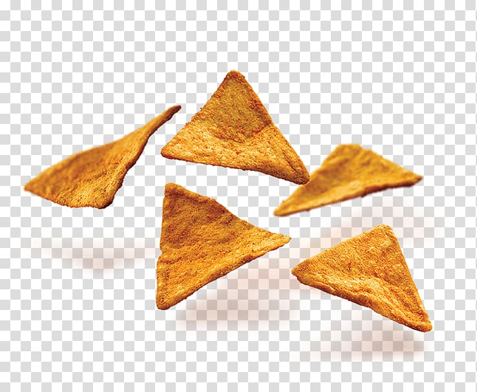Nachos salsa tortilla potato. Chips clipart nacho chip