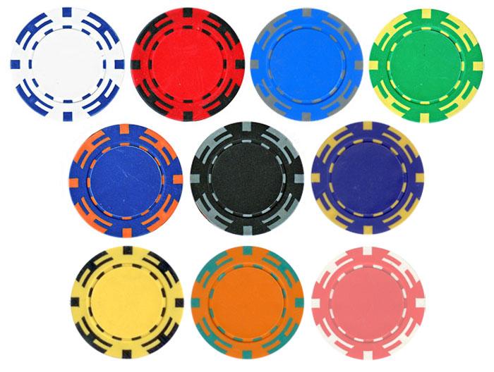 pc g z. Chips clipart poker