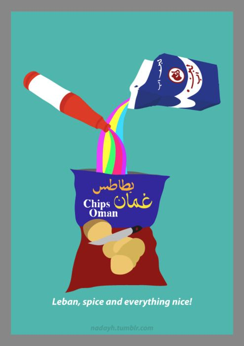 best images on. Chips clipart pop art