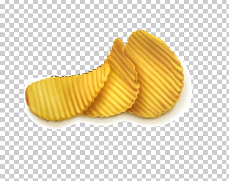 Chips clipart potato chip. Fish and french fries