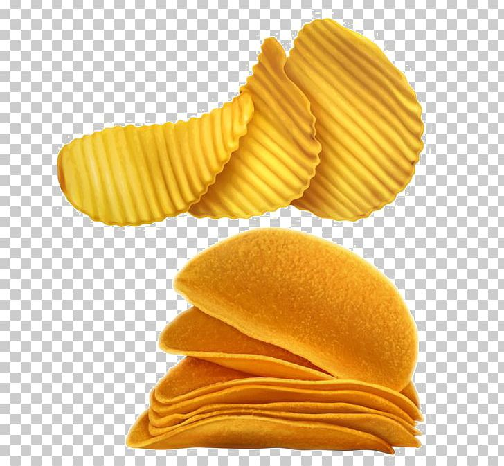 Fish and french fries. Chips clipart potato chip