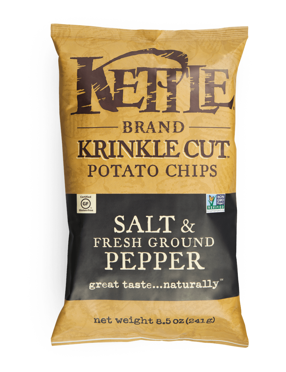 Potato clipart boiled potato. Homepage kettle brand salt