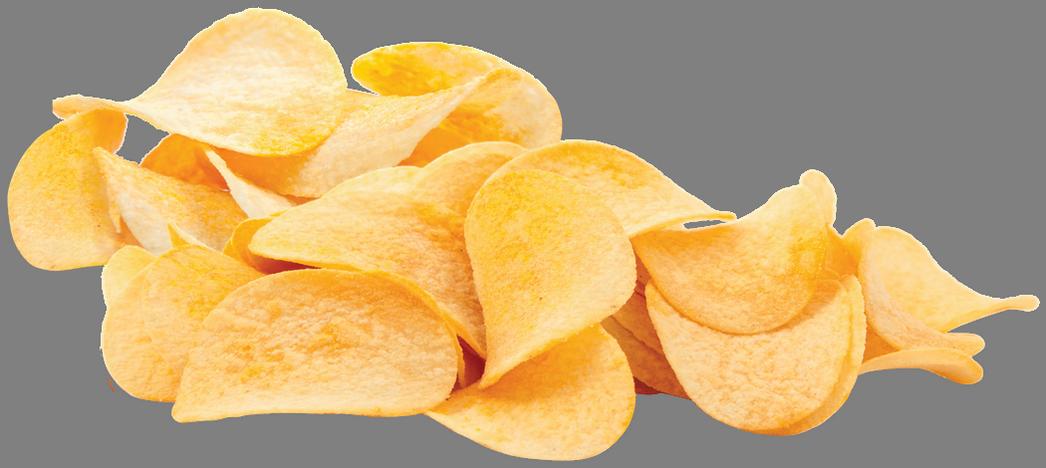 Chips clipart transparent background. Junk food png images