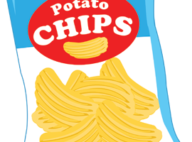 Chips clipart transparent background. Cl station related wallpapers
