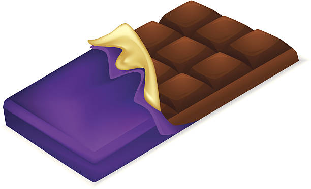 Station . Chocolate clipart