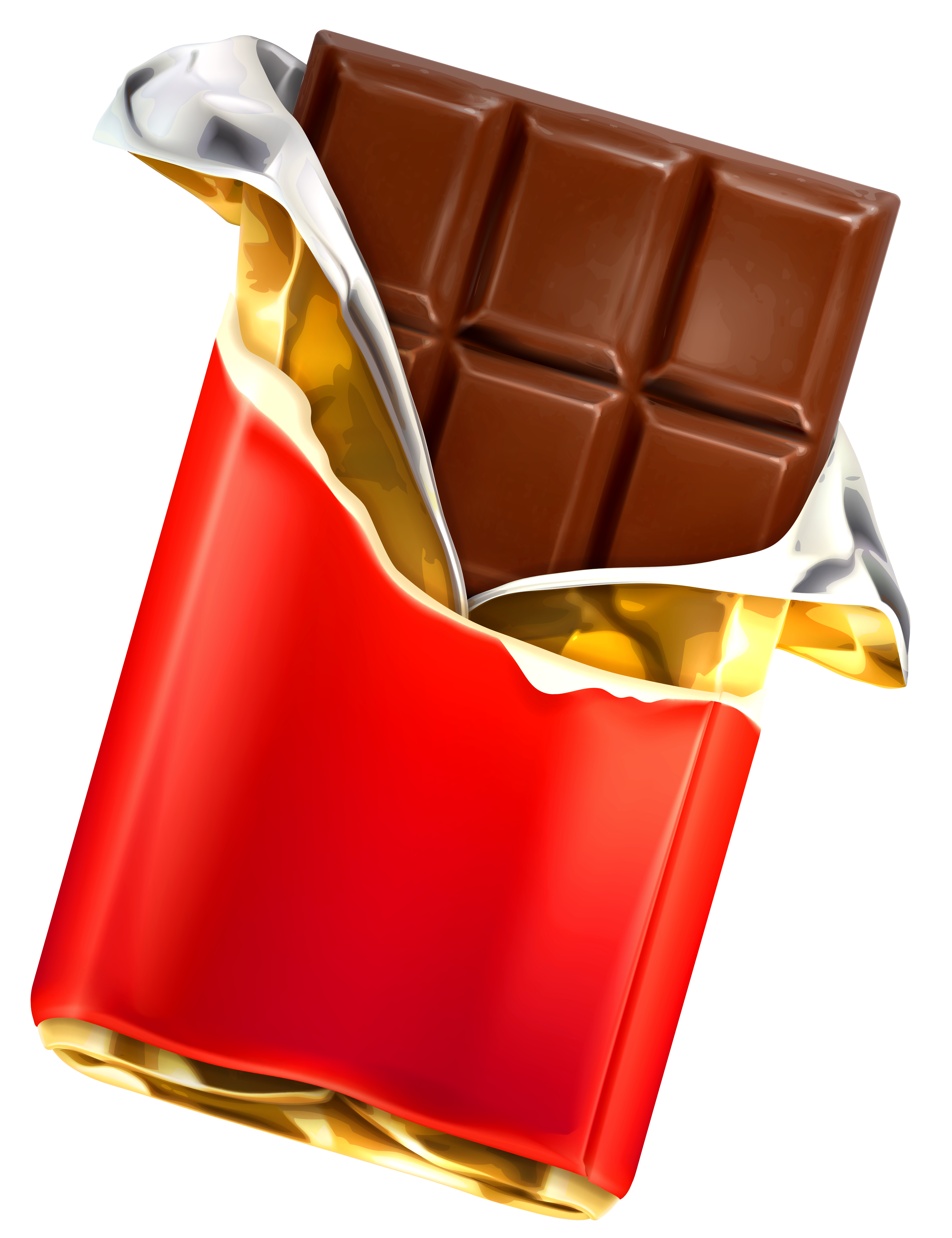 Chocolate clipart. Png image gallery yopriceville