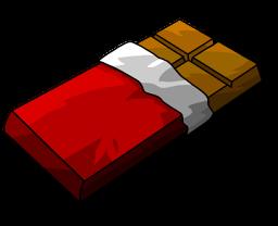 Chocolate clipart. Clip art free panda