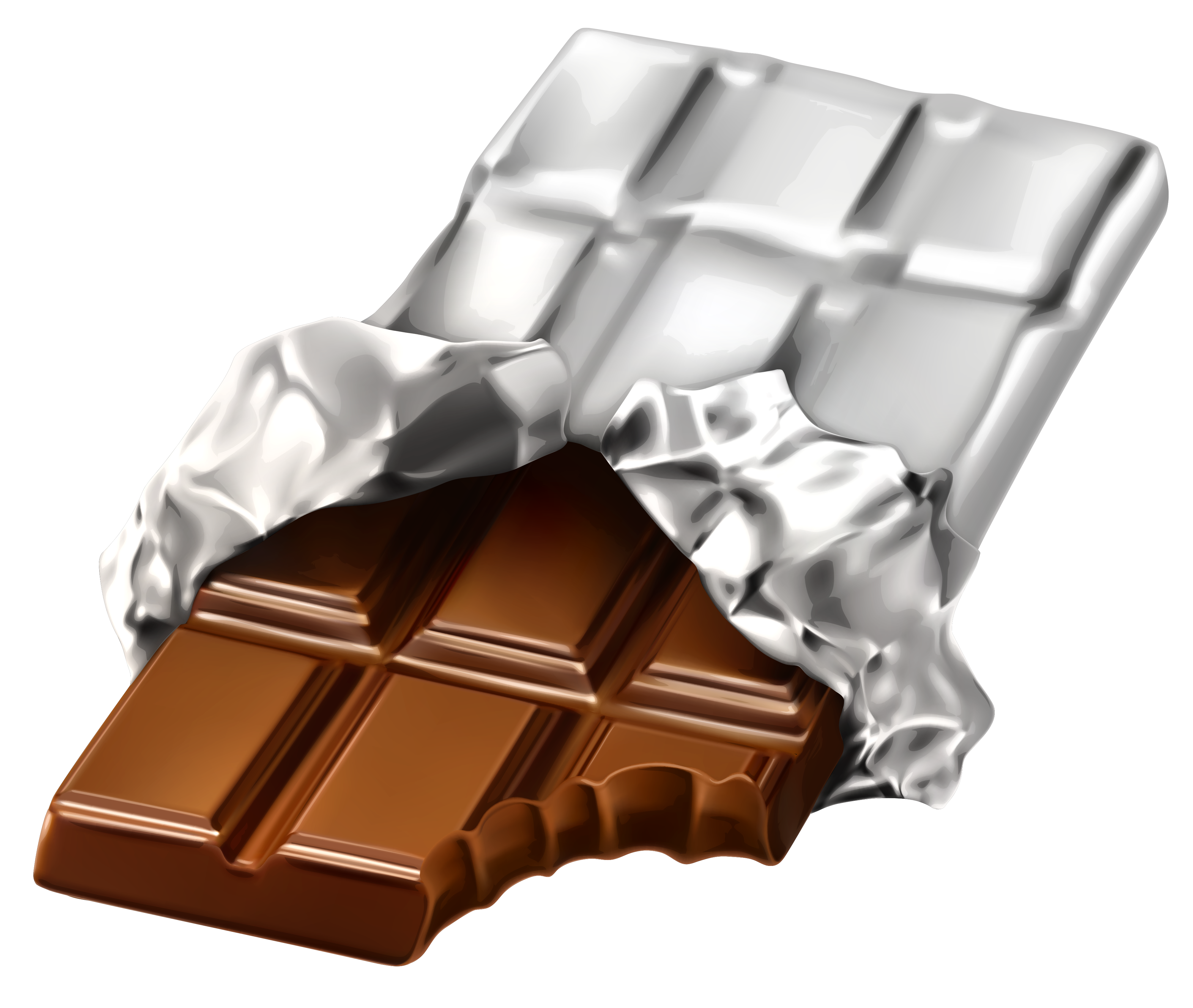 Chocolate png picture gallery. Bar clipart transparent