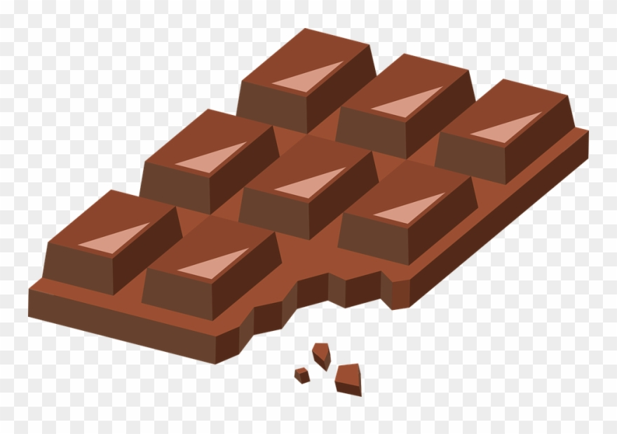Hot buy clip art. Chocolate clipart