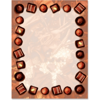 images of chip. Chocolate clipart border