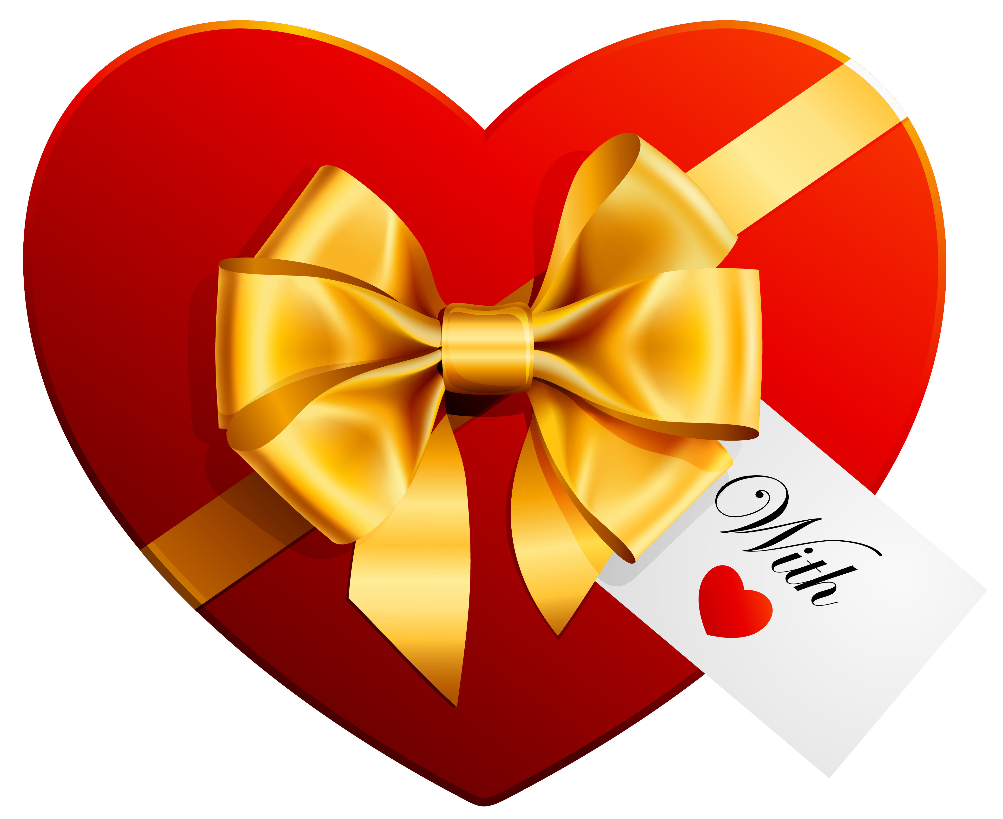 Heart box chocolates png. Valentine clipart chocolate