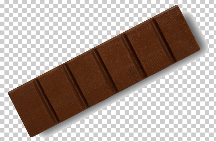Bar png . Chocolate clipart brown chocolate